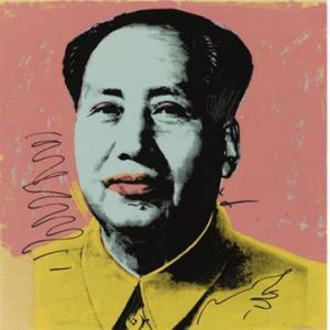 Mao 72