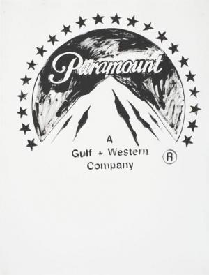 Paramount