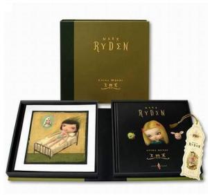 Anima Mundi Special Boxed Edition