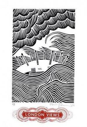 Thom Yorke Dome