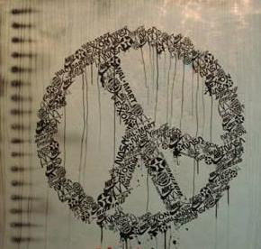 Peace Or Bust