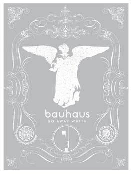 Shepard Fairey, Bauhaus Silver