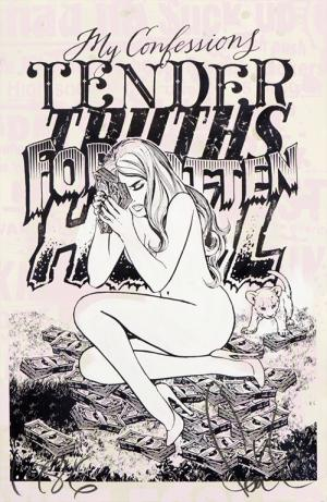 Faile, My Confessions