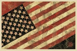 Flag 1 Offset