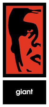 Shepard Fairey, Left Face