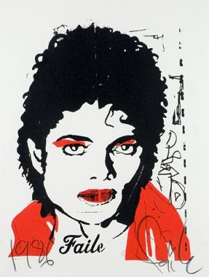Faile, MJ