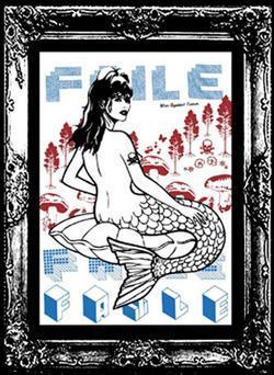 Faile, Marmaid