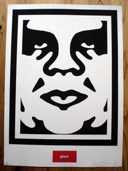 Shepard Fairey, Middle