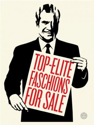 Top-Elite Faschions For Sale