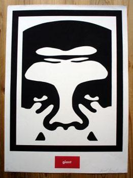Shepard Fairey, Top