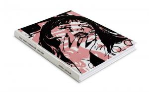 Faile Prints and Originals Edition 2