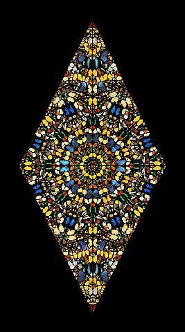 http:/www.artnet.com/artwork/426015423/424065188/damien-hirst-untitled.html