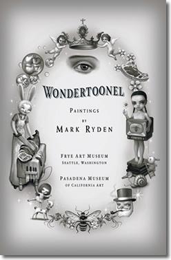 Wondertoonel Poster