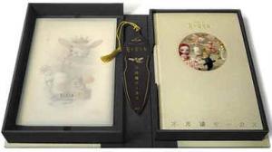 Fushigi Circus Special Boxed Edition