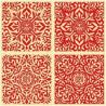 Japanese Fabric Pattern Set 09 Fairey