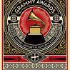 52nd Annual Grammy Awards